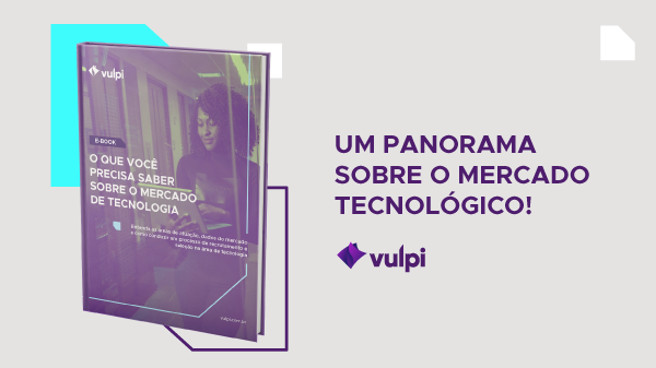 ebook mercado tecnologia